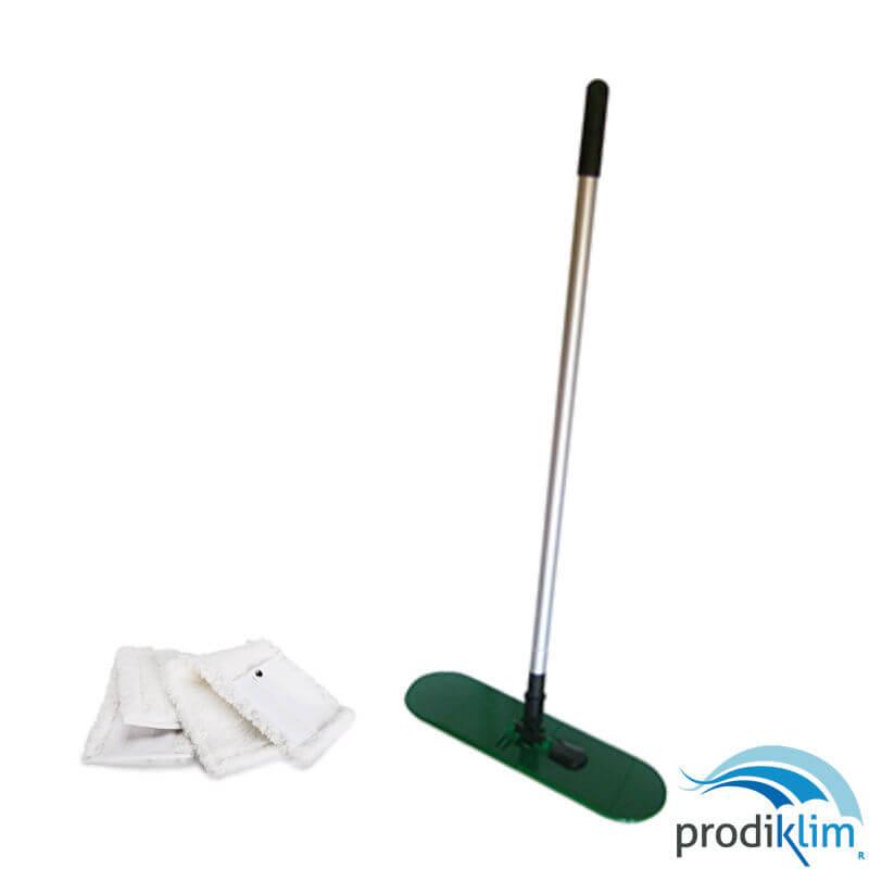 0042202-juego-bastidor-mopa-45x15cm-prodiklim