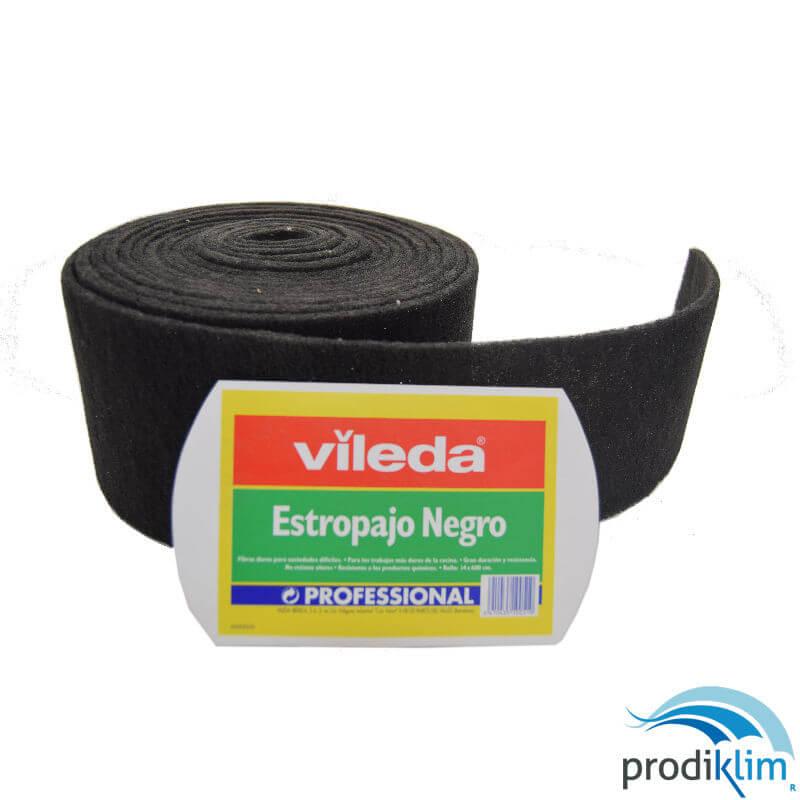 0051204-2-rollo-estropajo-negro-6-mts-vileda-prodiklim
