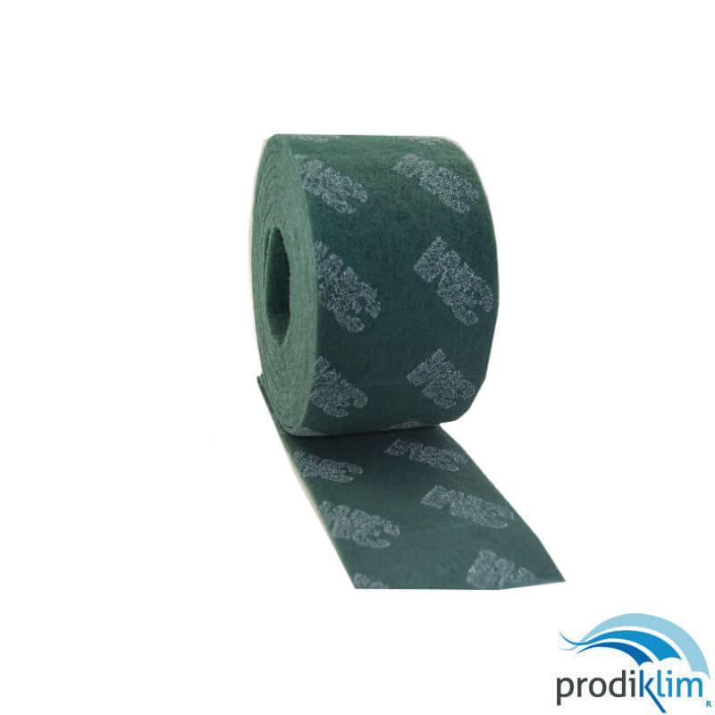 0051205-2-rollo-scott-britte-verde-6mts-prodiklim