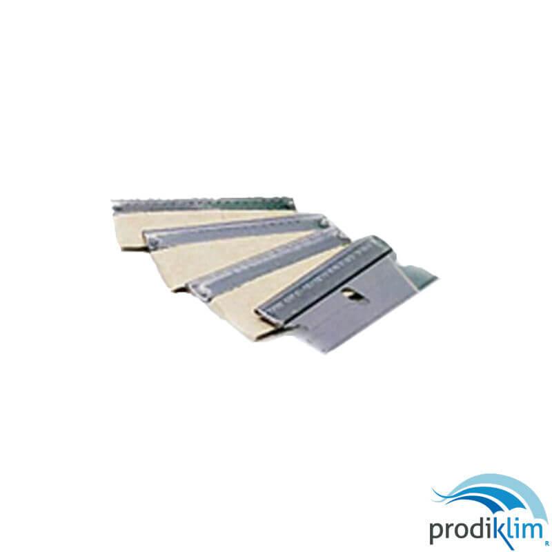 0051303-paquete-100-cuchillas-seguridad-4cm-prodiklim