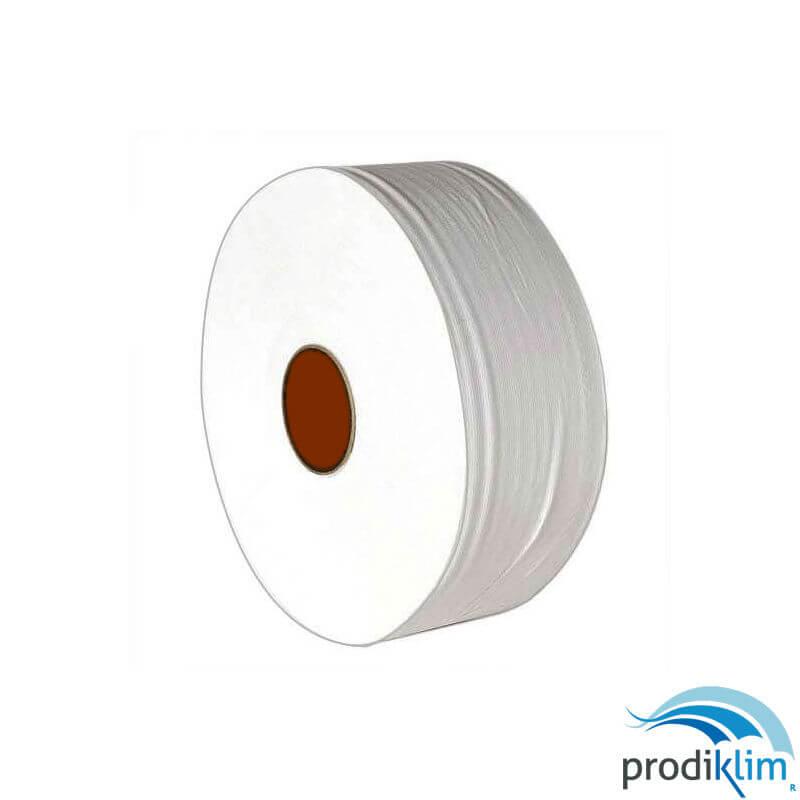 0051704-papel-higienico-industrial-2c-gofrado-hojaahoja-prodiklim