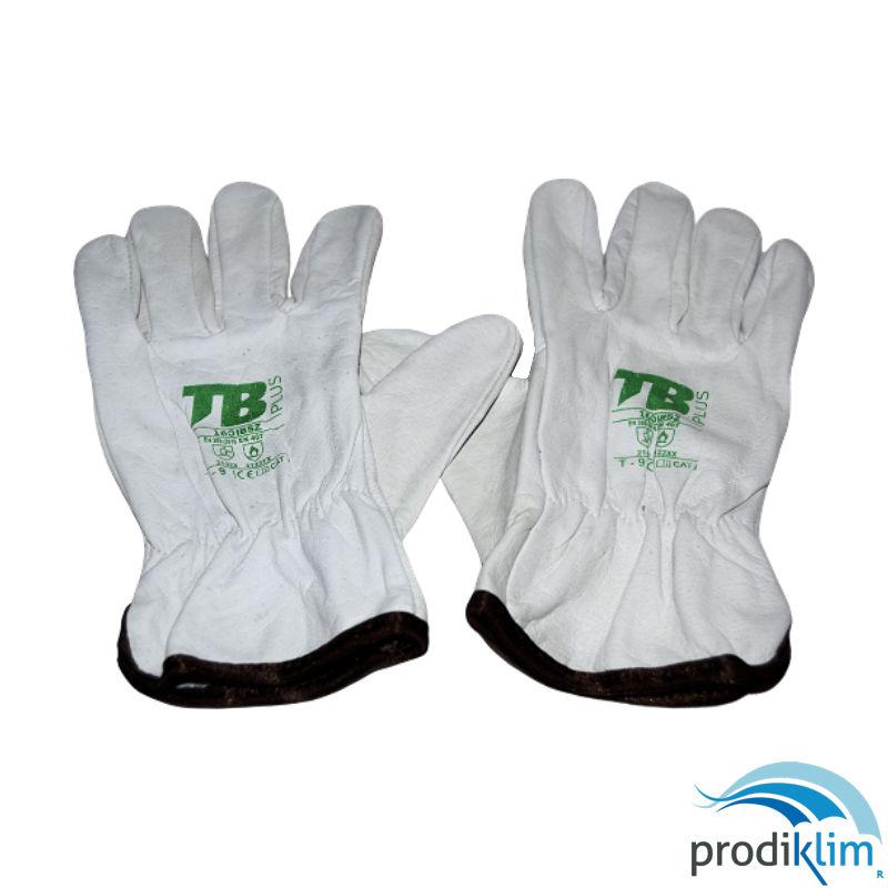0051901-guantes-fuerte-vacuno-amarillo-1par-prodiklim