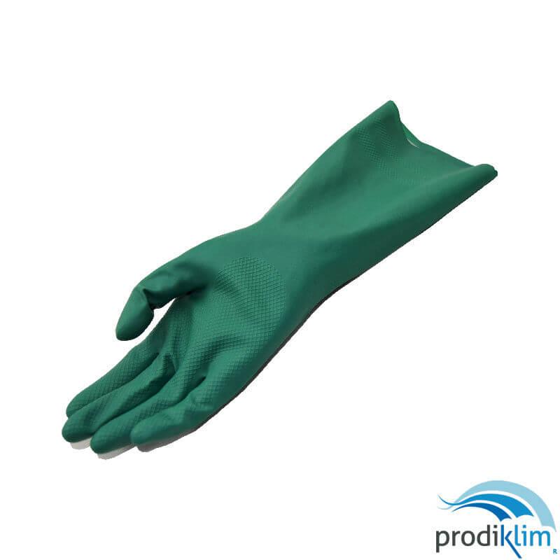 0051925-guante-universal-nitrilo-t-p-vileda-prodiklim