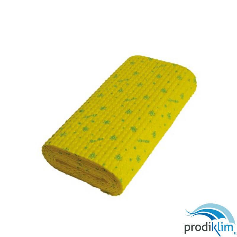0052003-bayeta-amarilla-multiusos-vileda-4mts-prodiklim
