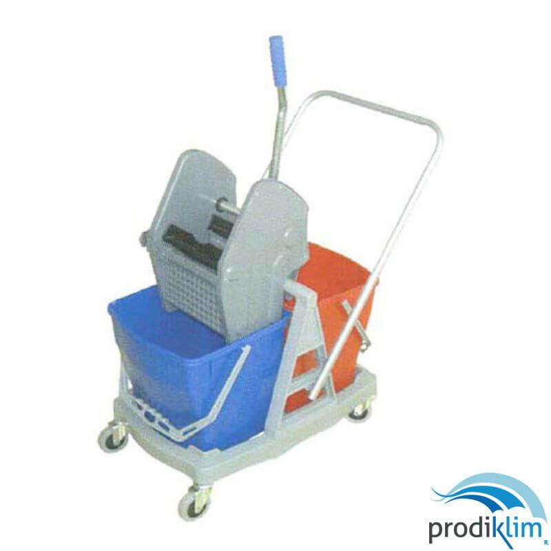 0052102-cubo-doble-con-prensa-1608076-prodiklim-1