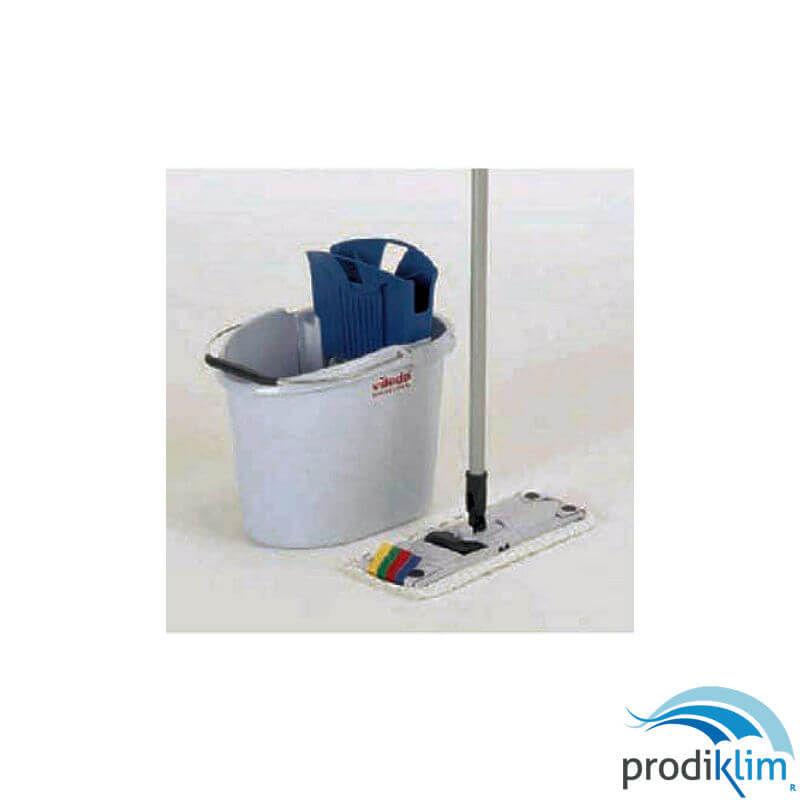 0052114-kit-standar-ultraspeed-mini-prodiklim
