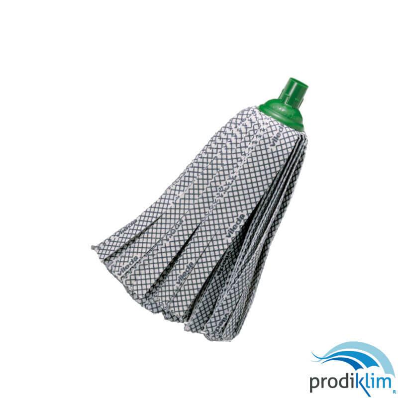 0052213-fregona-ind-cabeza-verde-vileda-prodiklim