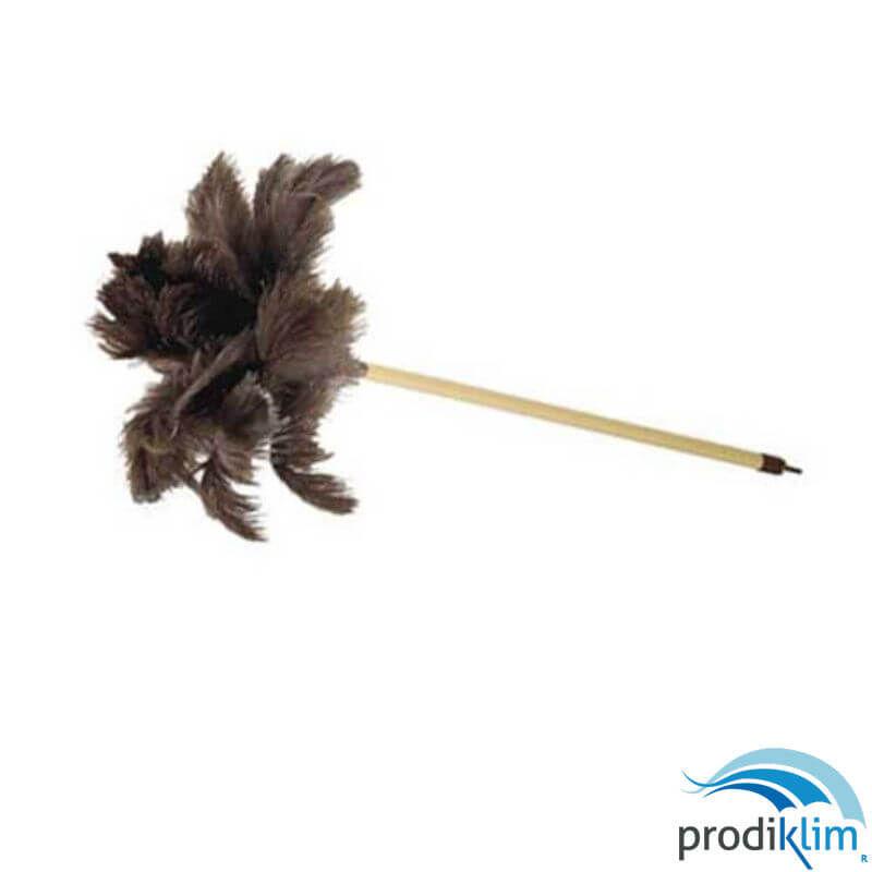 0052306-plumero-de-avestruz-prodiklim