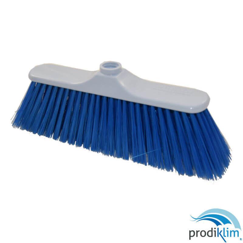 0052307-1-cepillo-mantenimiento-vileda-sp-prodiklim