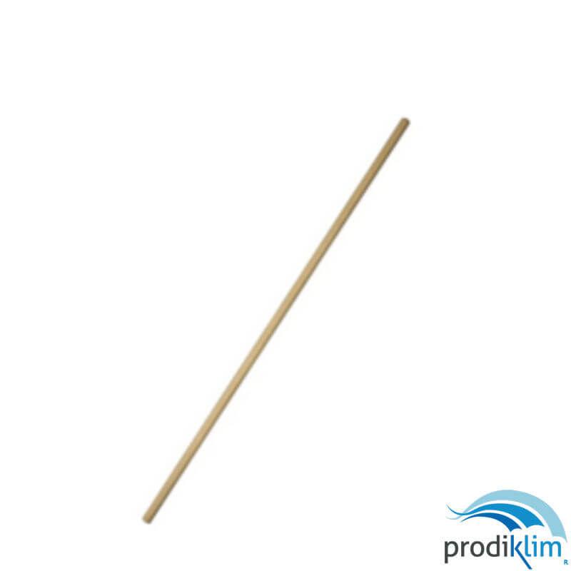 0052316-palo-cepillo-raices-prodiklim