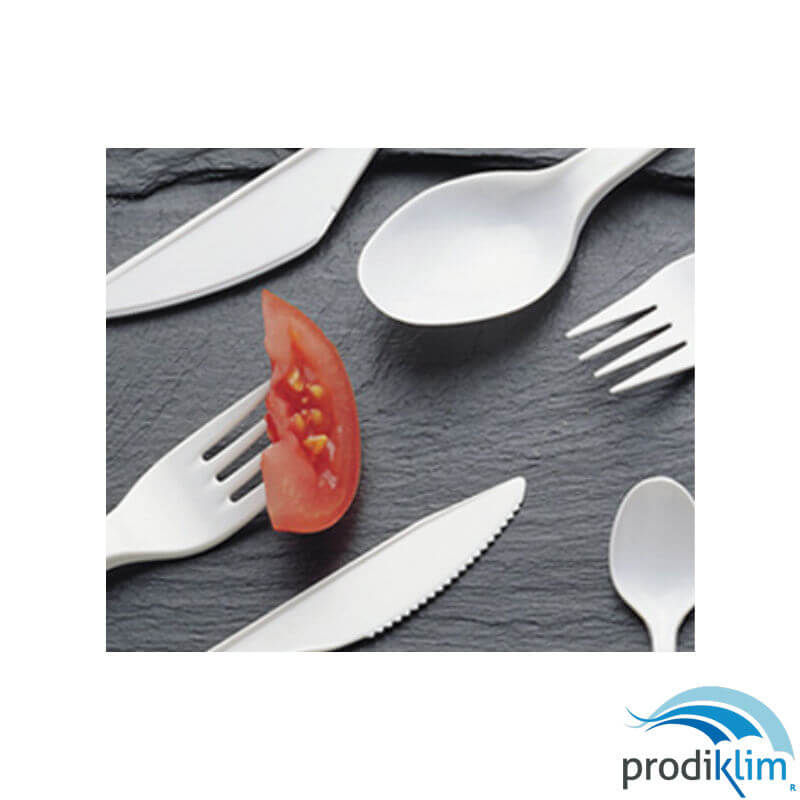 0052603-cuchillo-plastico-2373-npk-prodiklim
