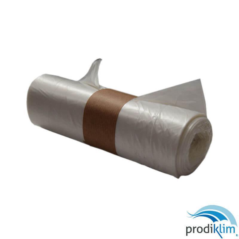 0052703-1-bolsa-basura-blanca-52×60-g50-prodiklim