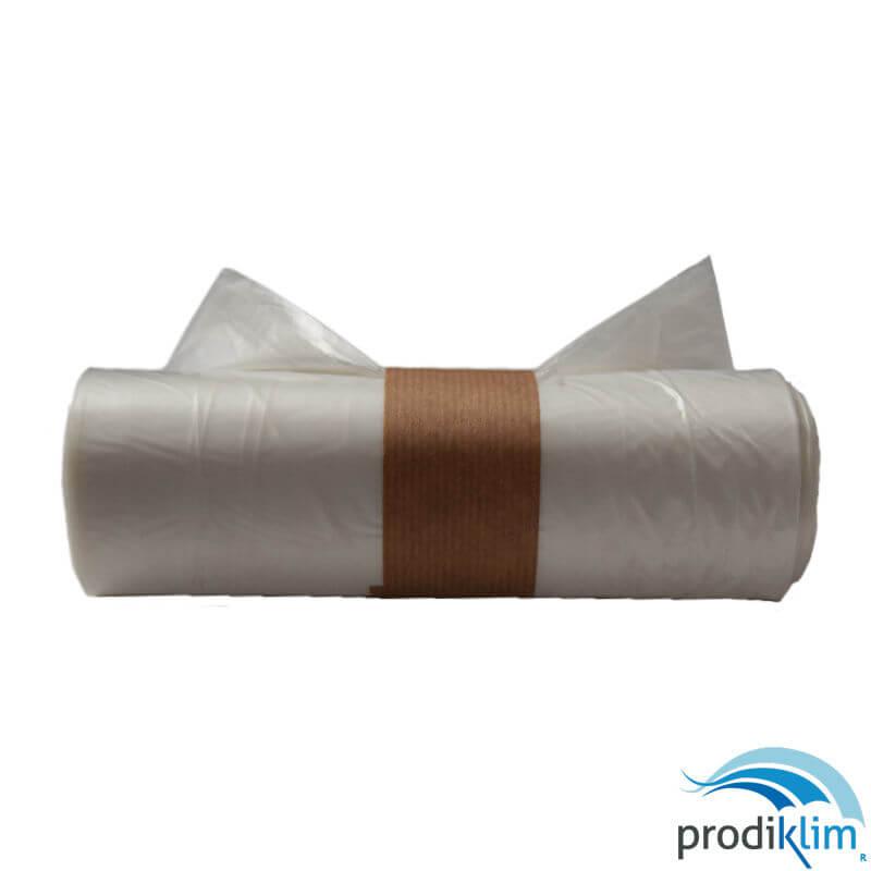 0052703-bolsa-basura-blanca-52×60-g50-prodiklim