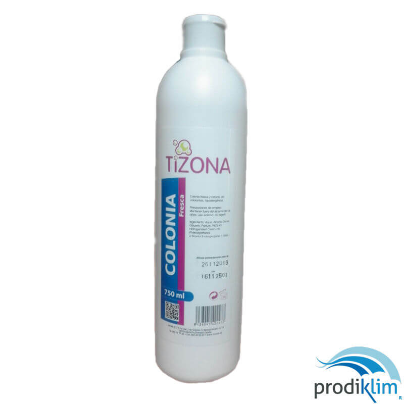 0052900-colonia-fresca-tizona-750ml-prodiklim
