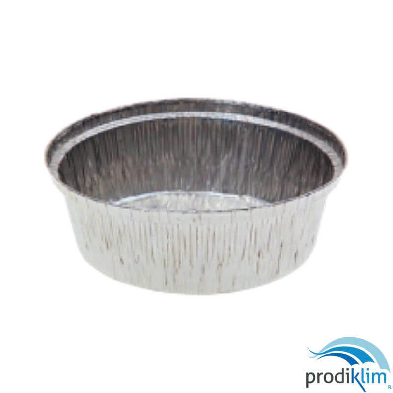0062501-envase-aluminio-pollo-b-1420-100-uds-prodiklim