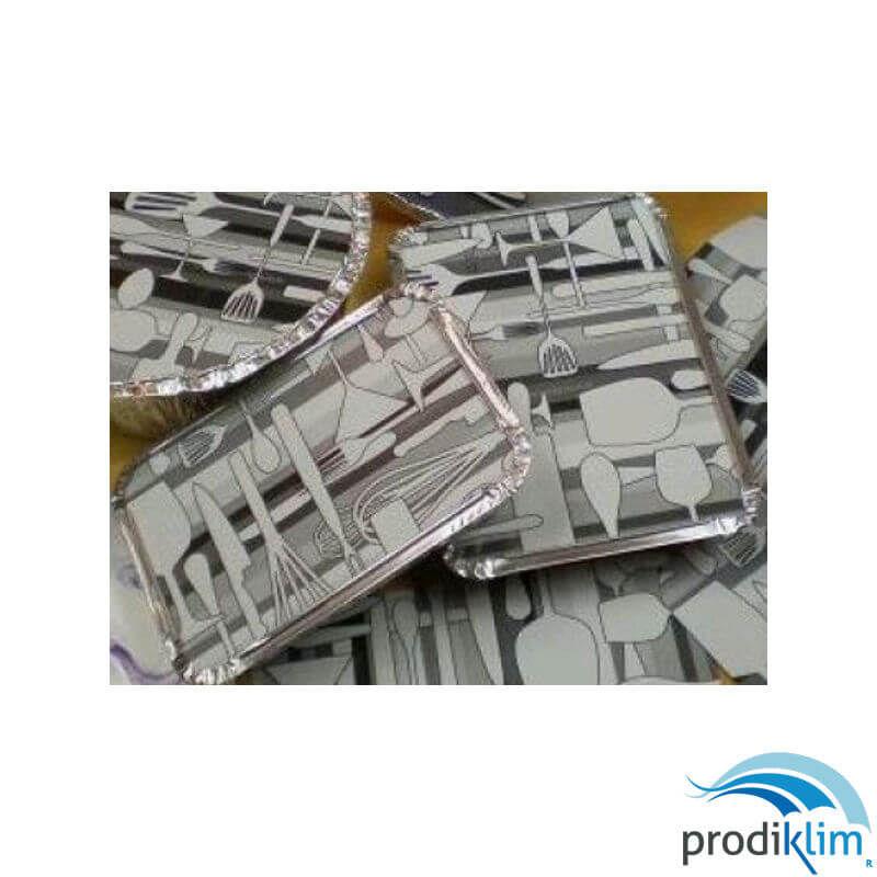 0062502-tapa-envase-pollo-tb-1420-lisa-100-uds-prodiklim