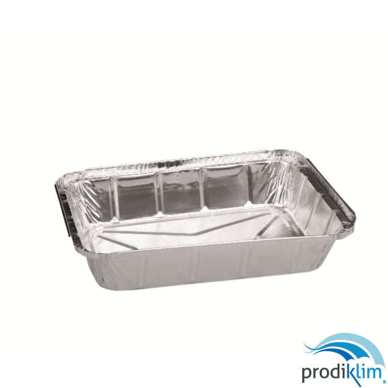 0062506-envase-aluminio-e-980-100-uds-prodiklim-1
