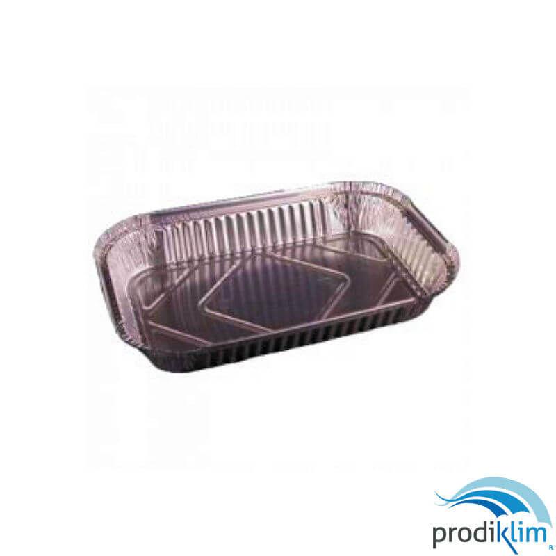 0062512-envase-aluminio-e-2200-100-uds-prodiklim