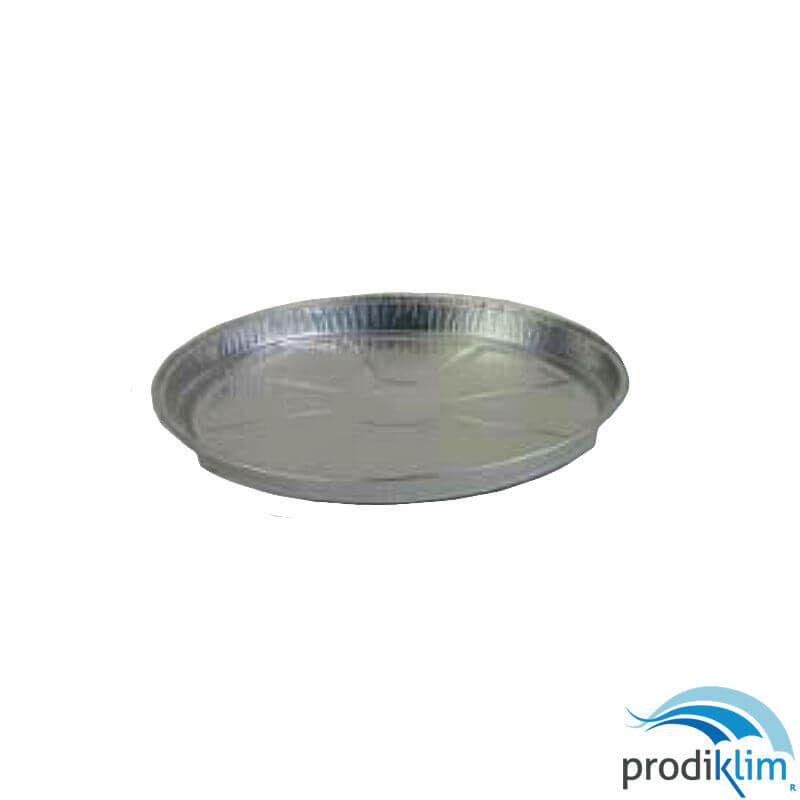0062518-envase-aluminio-a-500-100-uds-prodiklim