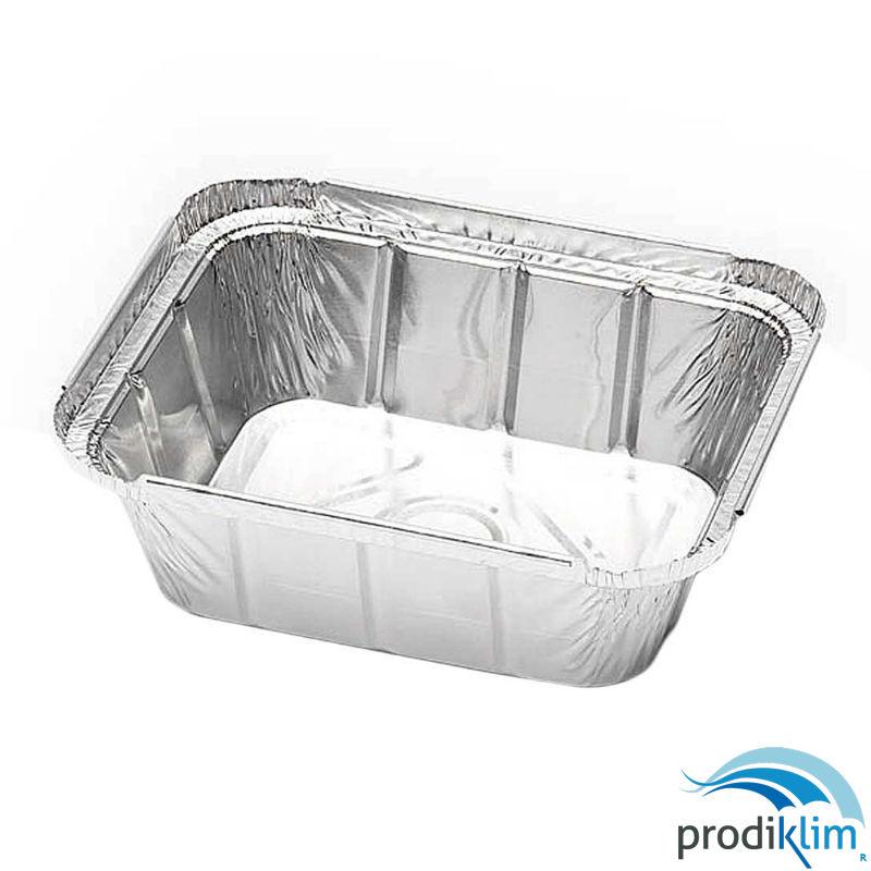 0062520-envase-aluminio-e500-maximalimpieza