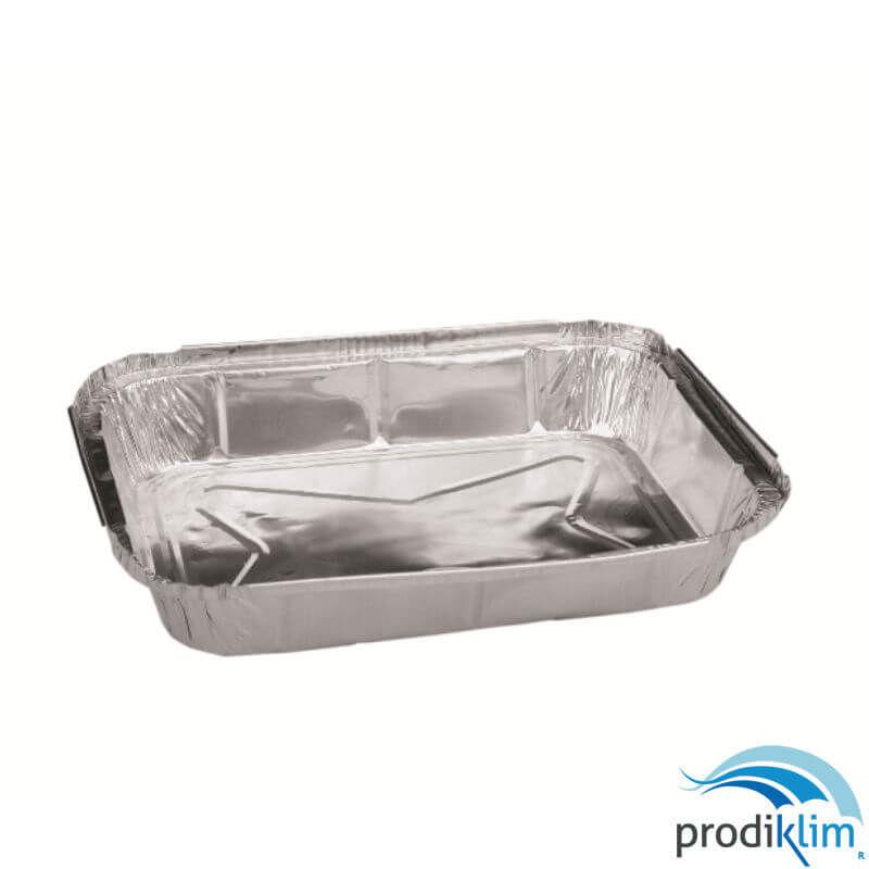 0062524-envase-aluminio-e-1180-100-uds-prodiklim