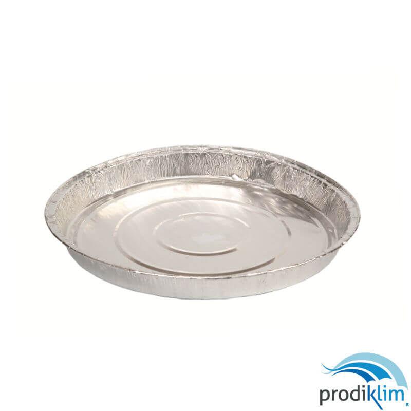 0062526-envase-aluminio-a-1230-100-uds-prodiklim