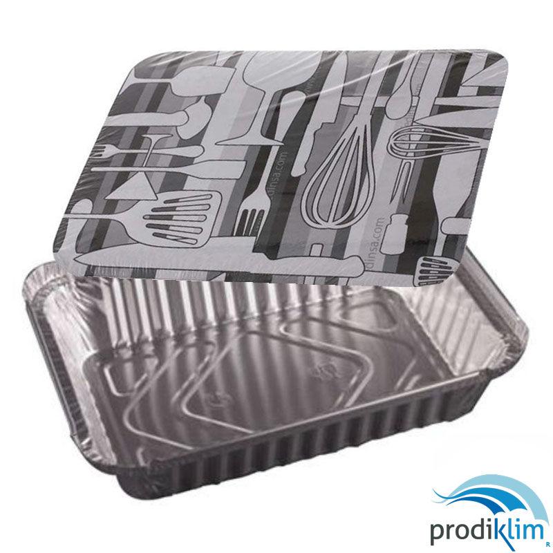 0062533-envase-aluminio-a-1230-100-uds-prodiklim