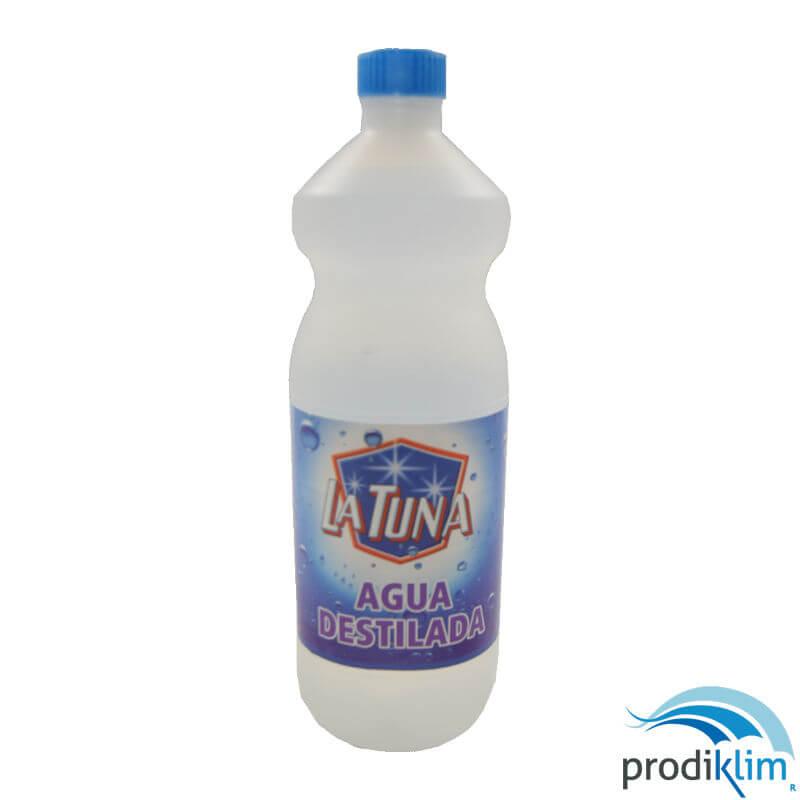 0080915-agua-destilada-prodiklim