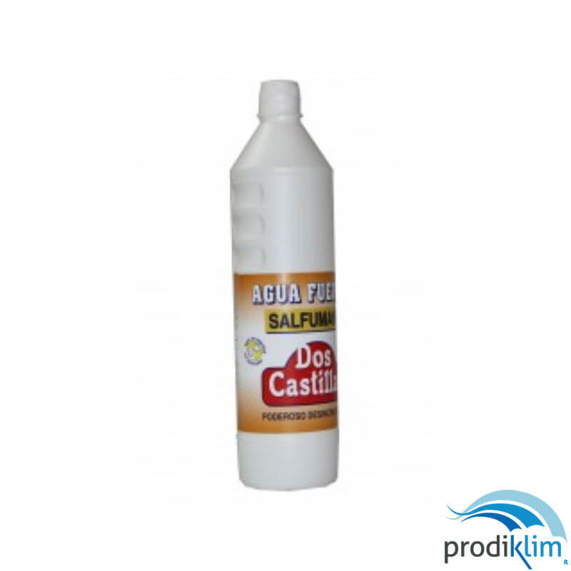 0090906-agua-fuerte-15x1l-prodiklim