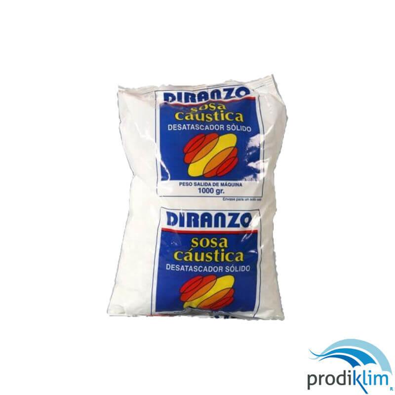 0090907-sosa-bolsa-1kg-prodiklim