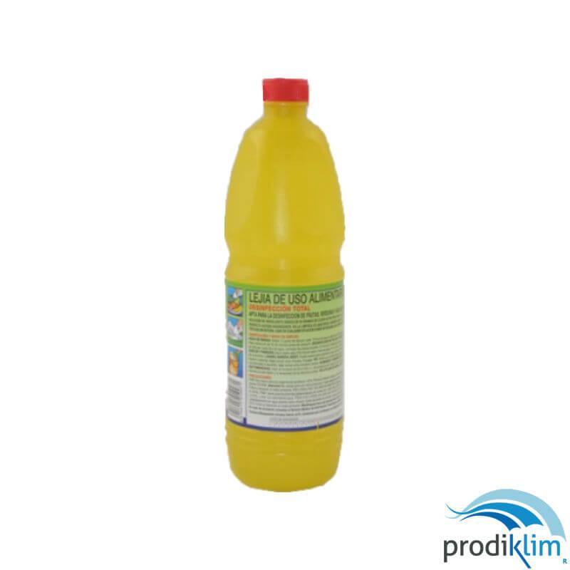 0090909-1-lejia-alimentaria-15x1l-prodiklim