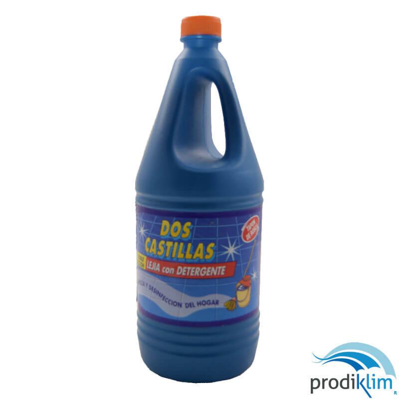 0090914-lejia-con-detergente-dos-castillas-prodiklim