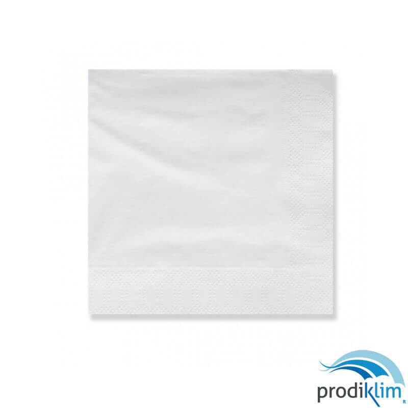 0121507-serv-20×20-2-capas-blanca-prodiklim(1)