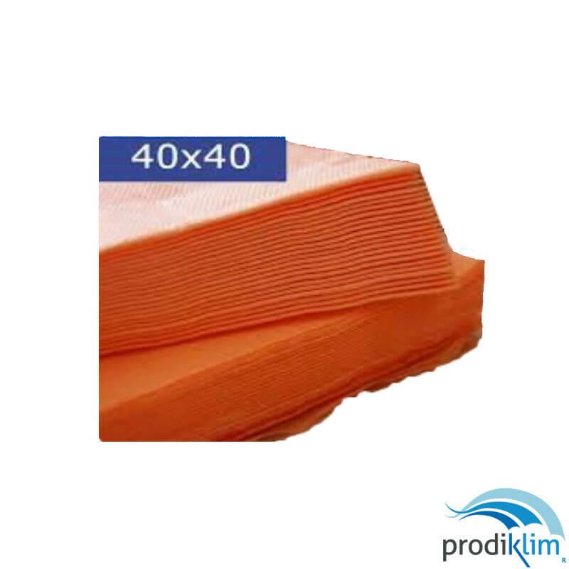 0121517-serv-40×40-2-capas-salmon-1800-uds-prodiklim