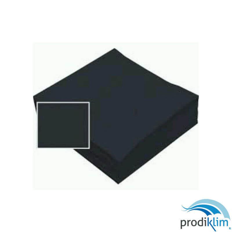 0121520-serv.-40×40-2-capas-negro-1800-uds-prodiklim