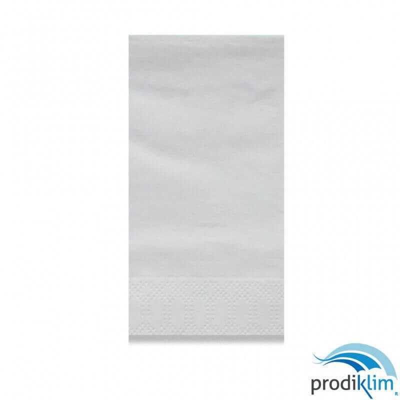 0121523-serv-40×40-2-capas-plg-am-blanca-prodiklim