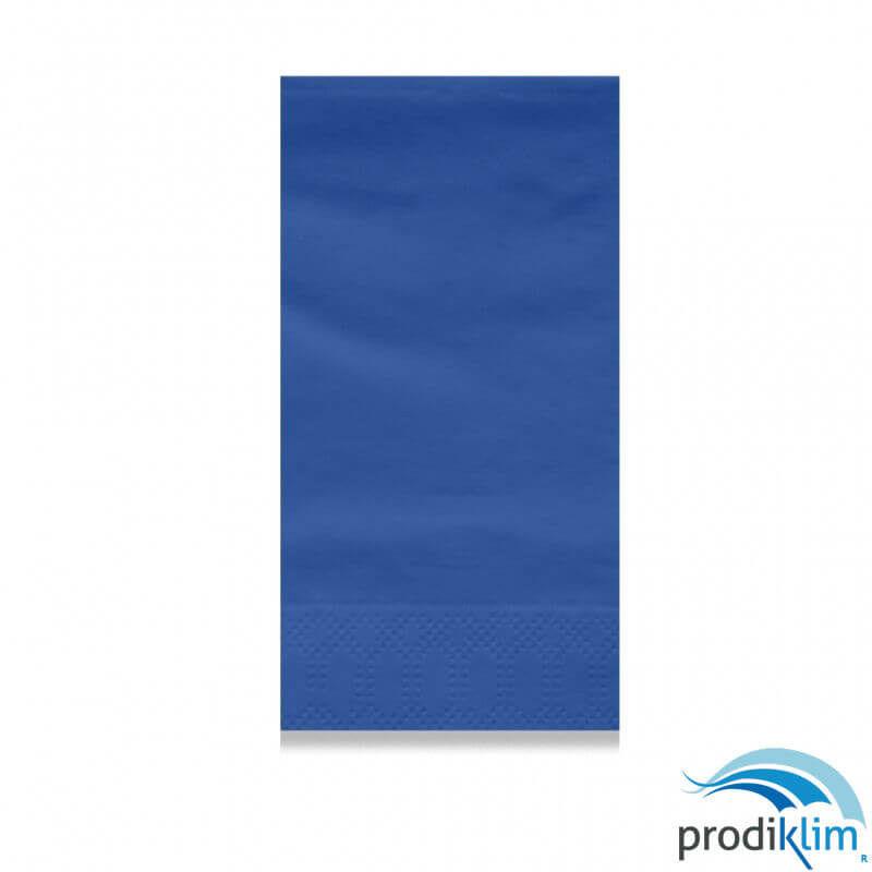 0121526-serv-40×40-2-capas-plg-am-azul-prodiklim
