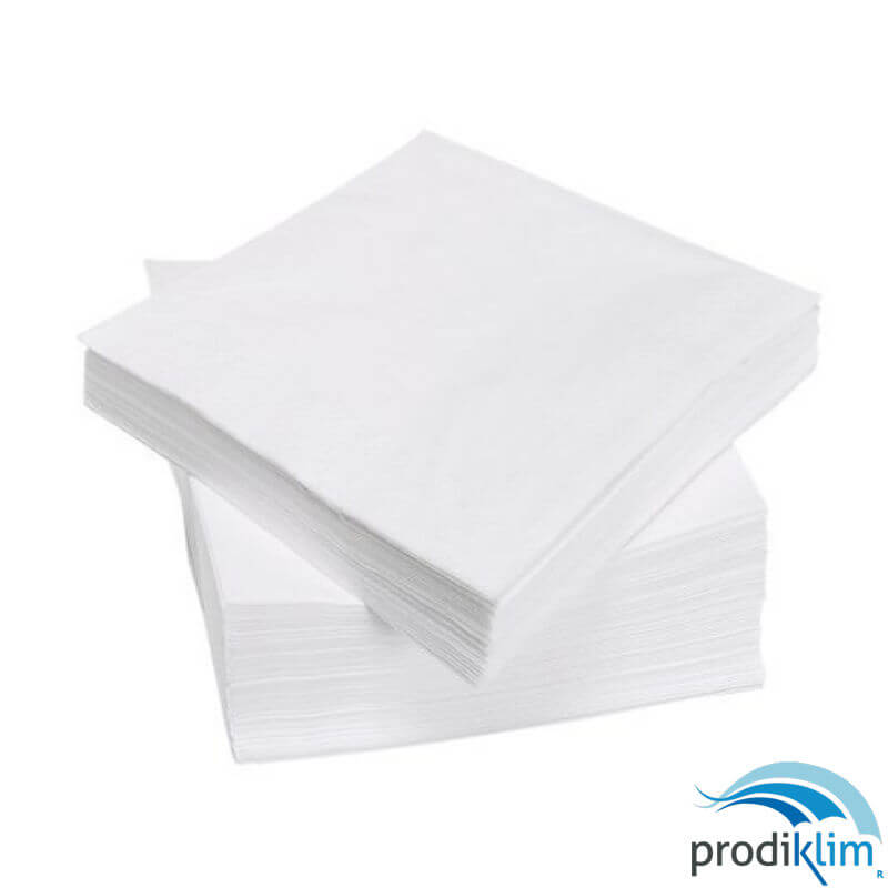 0121529-serv-40×40-2-capas-punta-blanca-1500-uds-prodiklim