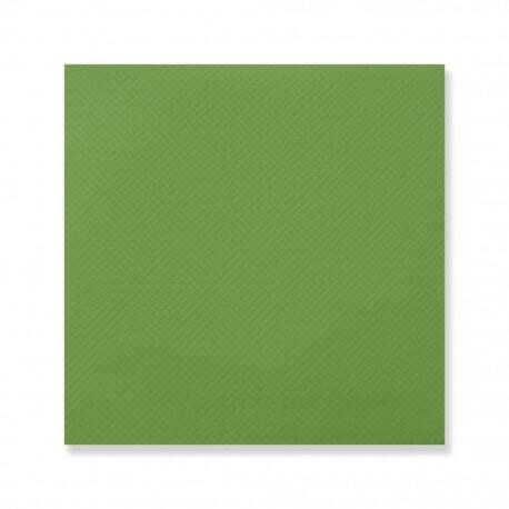 0121532-serv-40×40-punta-verde-prodiklim