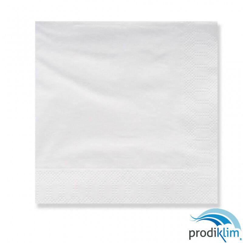 0121537-serv-33×33-2-capas-blancas-prodiklim
