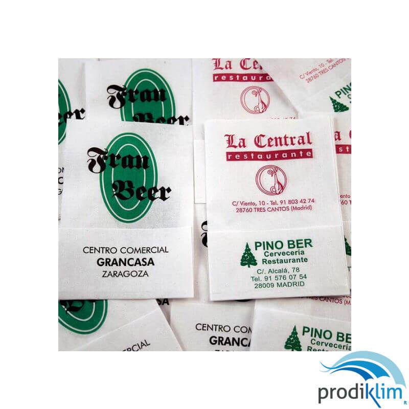 0121538-mini-servis-impresa-1-tinta-b-prodiklim