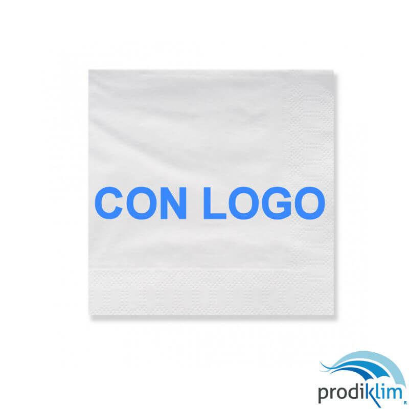 0121539-sev-20×20-2-capas-blanca-impresa-6000-uds-prodiklim