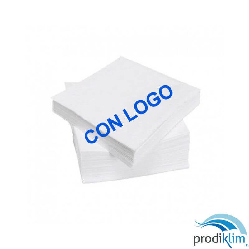 0121545-serv-40×40-2-capas-punta-blanca-impresa-1500-uds-prodiklim