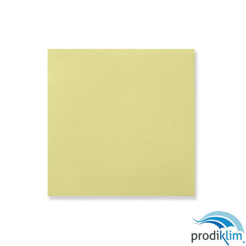 0121552-serv-40×40-punta-crema-prodiklim