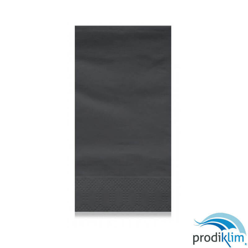 0121555-serv-40×40-2-capas-plg-am-negra-prodiklim