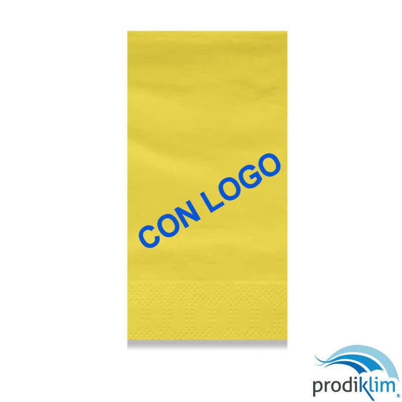 0121557-serv-40×40-2-c-plg-ame-amarilla-impresa-prodiklim
