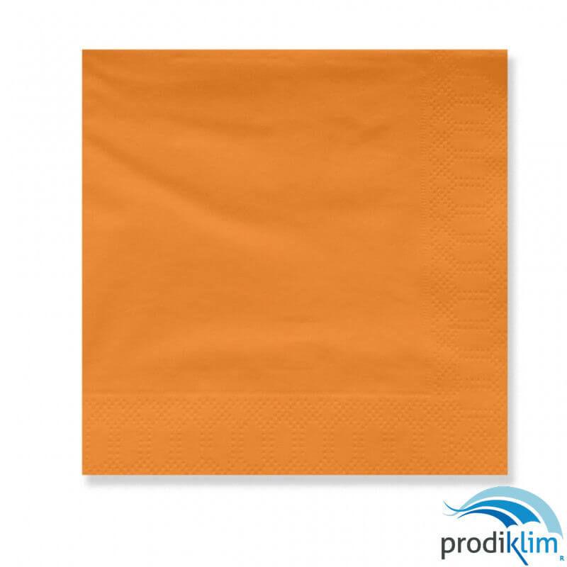 0121558-serv-20×20-2-capas-naranja-prodiklim