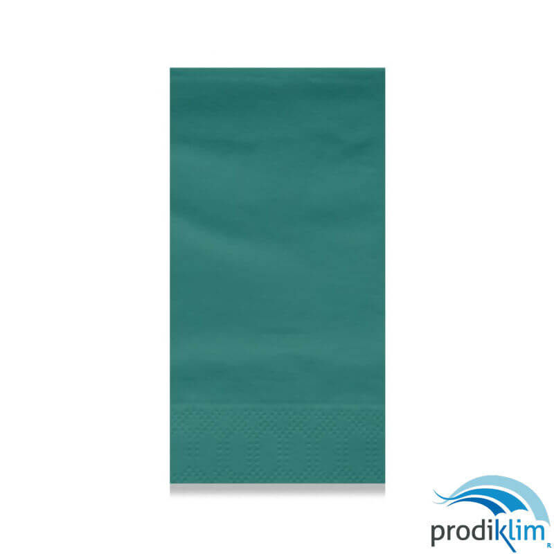 0121563-serv-40×40-2-capas-plg-am-verde-prodiklim
