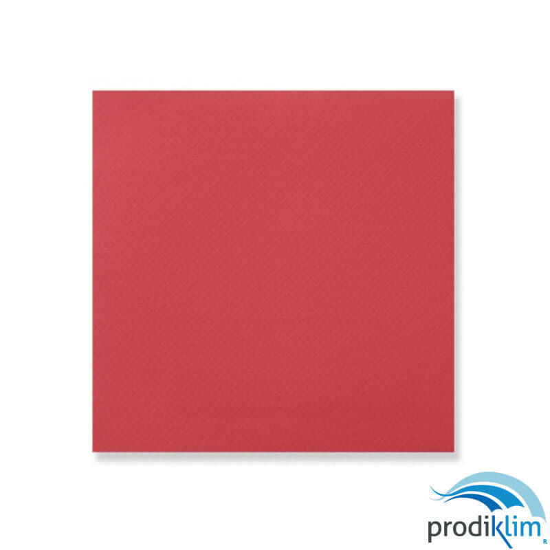 0121564-serv-40×40-punta-roja-prodiklim