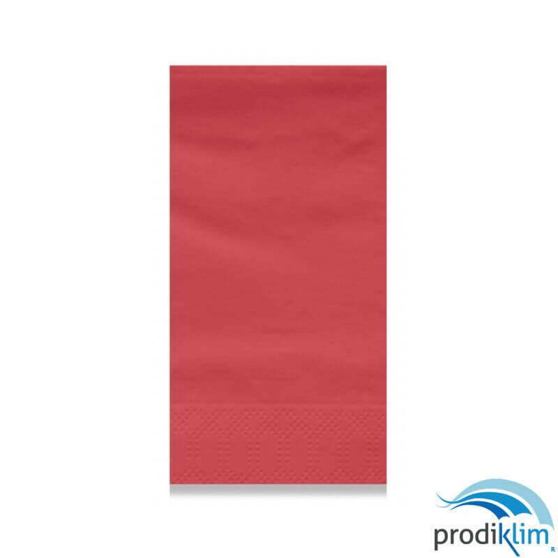 0121565-serv-40×40-2-capas-plg-am-roja-prodiklim